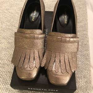 Kenneth Cole brand dupes (Like New)